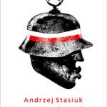 Dojczland, wydanie II