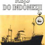 Rejs do Indonezji