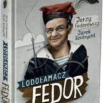 Lodołamacz Fedor
