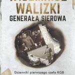 Tajemnice walizki generała Sierowa