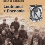 Leutnanci z Poznania
