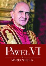 Książka Paweł VI