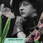 Lilka. Maria Pawlikowska-Jasnorzewska we wspomnieniach i listach