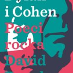 Dylan & Cohen