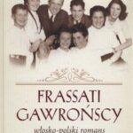 Frassati Gawrońscy