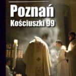 Poznań Kościuszki 99