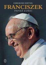 Książka Franciszek. Papież ludzi