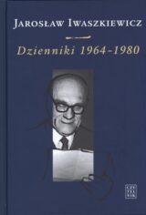 Dzienniki. Tom 3.1964-1980