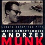 Munk Andrzej