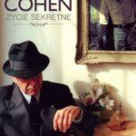Leonard Cohen. Życie sekretne