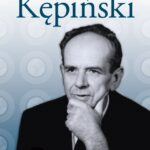 Antoni Kępiński