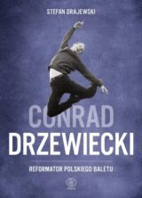 Conrad Drzewiecki