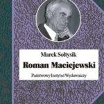 Roman Maciejewski