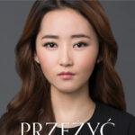 Przeżyć. Droga dziewczyny z Korei Północnej do wolności