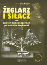 Książka Żeglarz i siłacz
