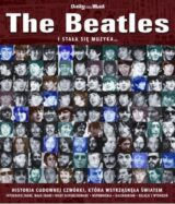 Książka The Beatles