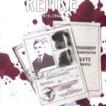 Wiesław Ignacy Renke 1912-1944. Życie i działalność kierownika politycznego Obozu Narodowego