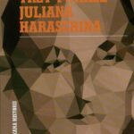 Trzy twarze Juliana Haraschina