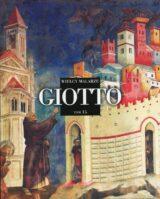 Książka Wielcy Malarze. Tom 15. Giotto