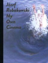 Moje własne kino