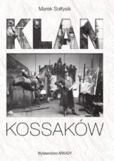 Książka Klan Kossaków