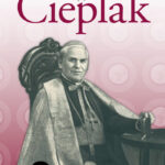 Ks. abp Jan Cieplak