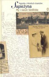 Książka My i nasze Siedliska