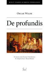 Książka De profundis