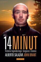 Książka 14 minut