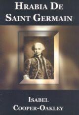 Hrabia De Saint Germain