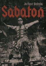 Książka Sabaton