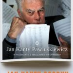 Jan Kanty Osobny