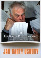 Książka Jan Kanty Osobny