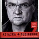 Dzienik (Pakiet: książka + audiobook)