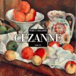 Wielcy Malarze. Tom 12. Cezanne
