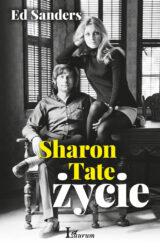 Książka Sharon Tate. Życie
