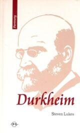Książka Durkheim. Życie i dzieło