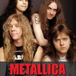 Metallica. Tom I