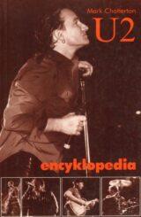 U2. Encyklopedia