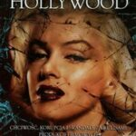 Mroczna historia Hollywood