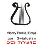 Między Polską i Rosją