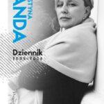 Dziennik 2005-2006