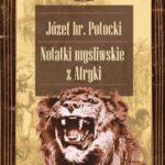 Notatki myśliwskie z Afryki