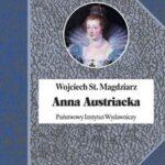 Anna Austriacka