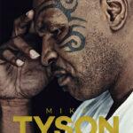 Mike Tyson. Moja prawda