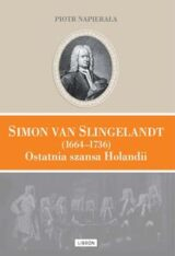 Simon van Slingelandt (1664?1736).