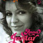 Anna Jantar. Bursztynowa Dziewczyna
