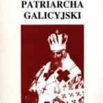 Patriarcha galicyjski