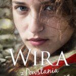 Wira z Powstania