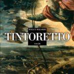Wielcy Malarze. Tom 26. Tintoretto